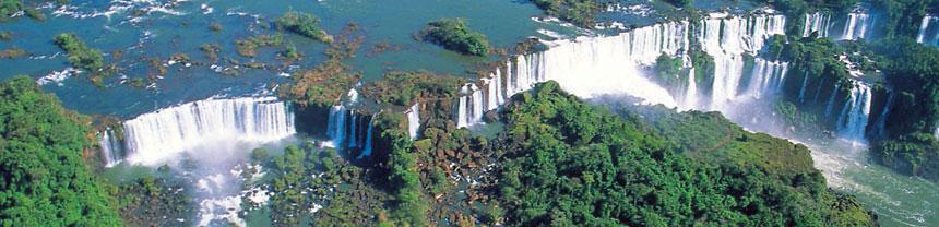 Brasilien XXL