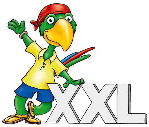 XXL02-72
